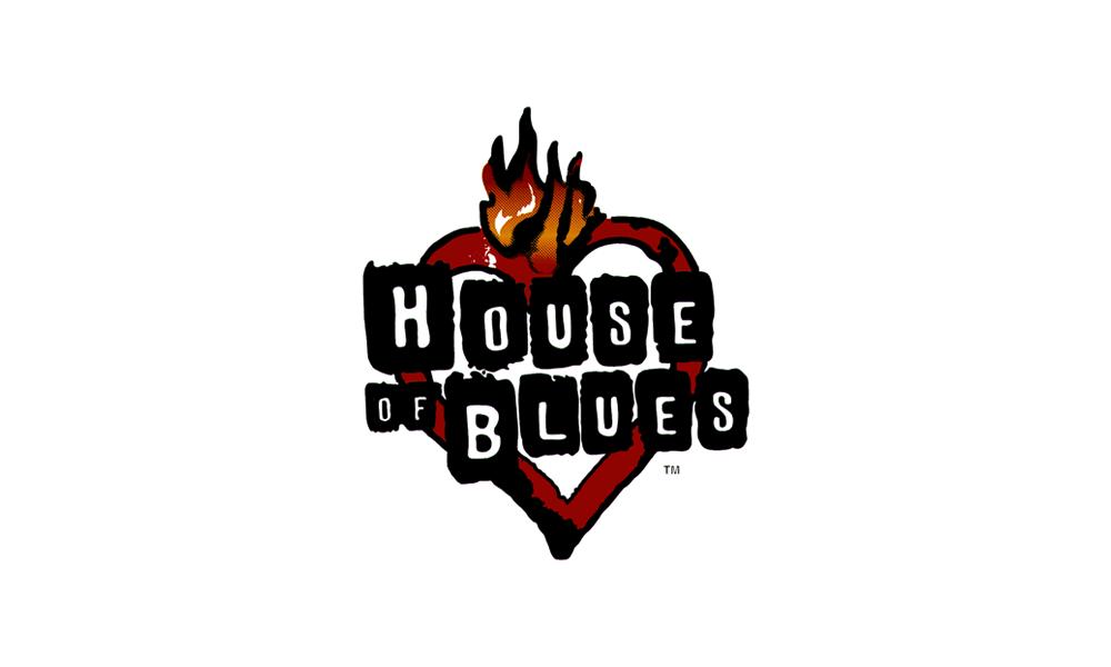 House Of Blues Brainshine